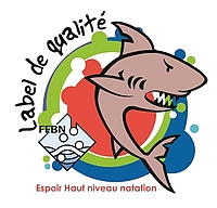 Label Requin